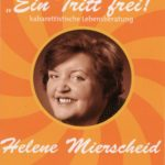 6 Helene Mierscheid