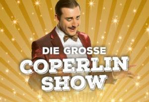 gop_sc_img_die-grosse-coperlin-show_teaser_360x246